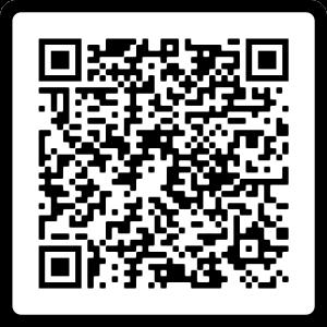 QR Code - Servicio al Cliente