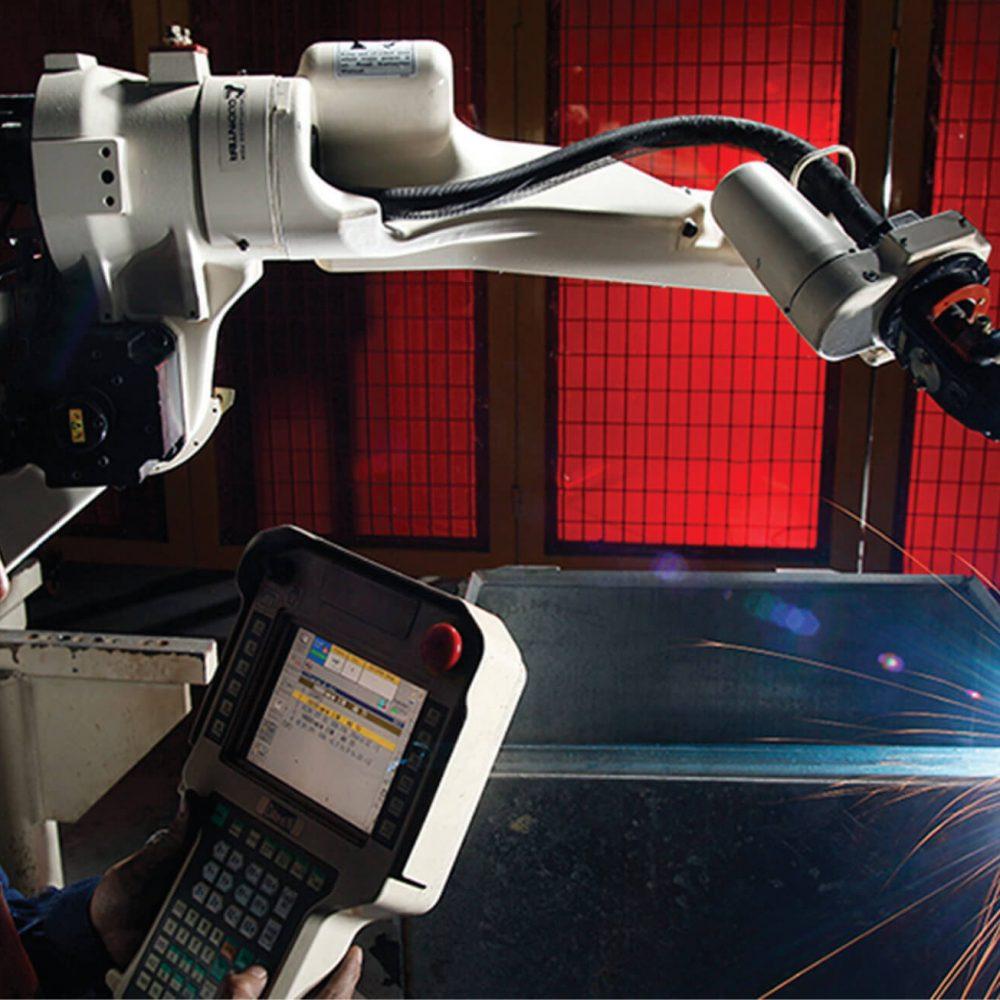 robot-soldadura
